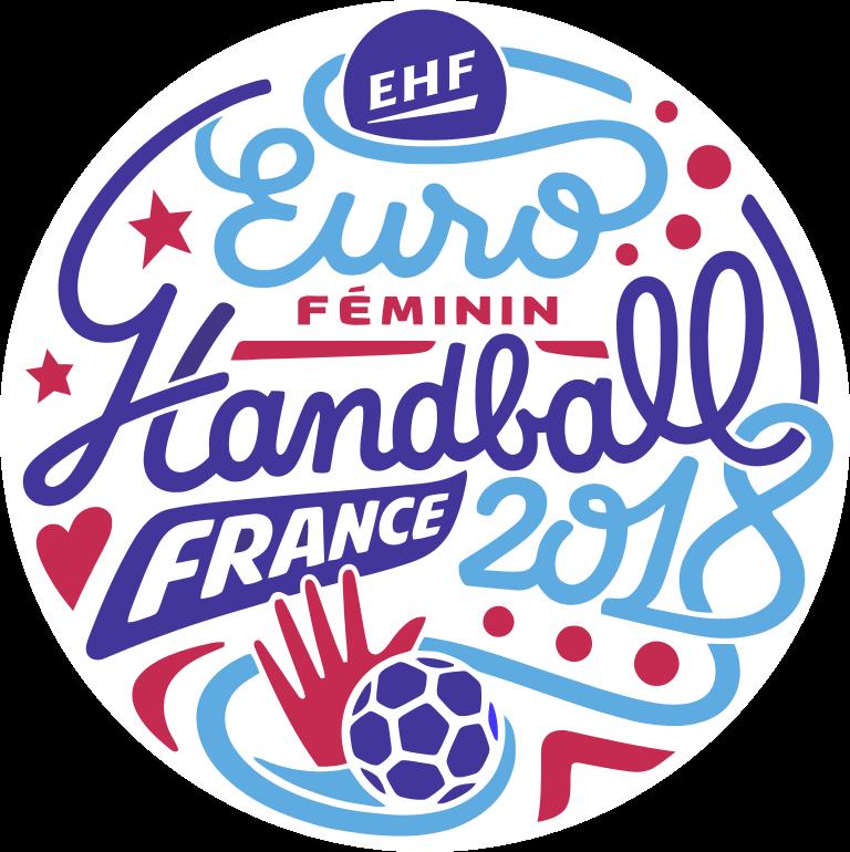 Phases Finales de l'EURO Féminin à suivre sur Bein Sports et les chaines du Groupe TF1