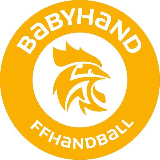 Séances Baby Hand