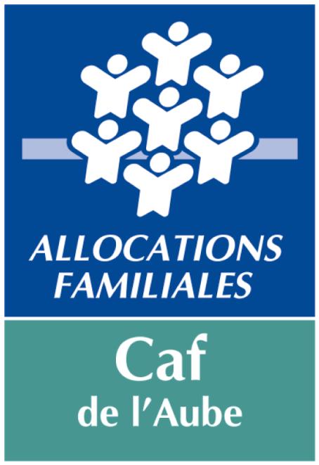 CAF de l'Aube - Activ+ 2017/2018