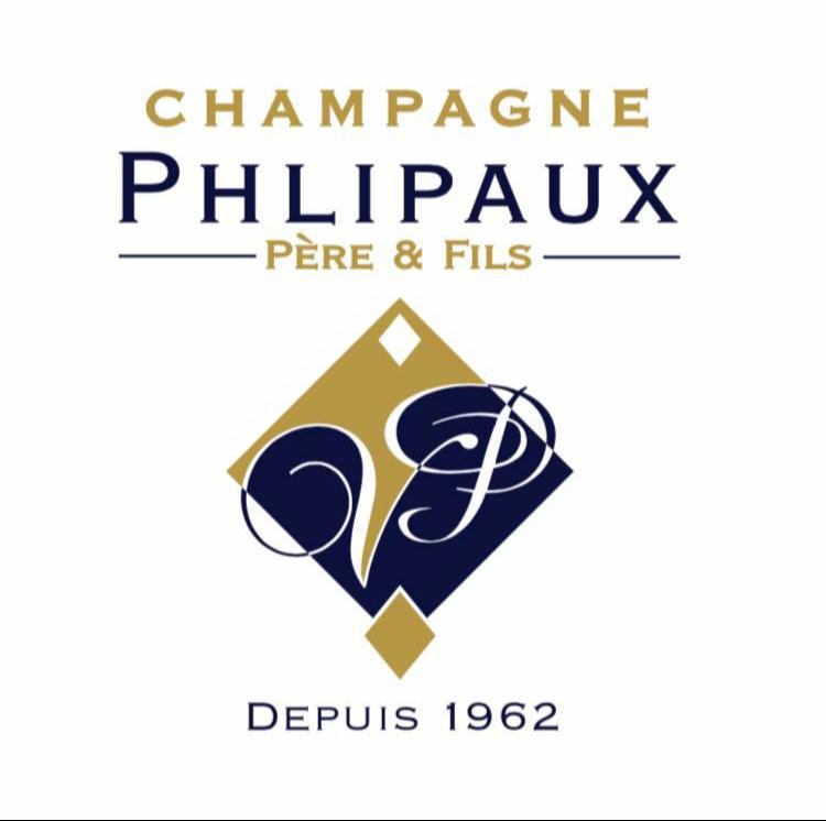Champagne Phlipaux