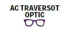 AC TRAVERSOT OPTIC