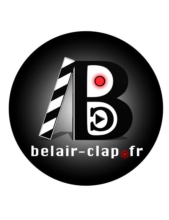 Belair Clap